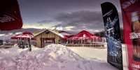 Atrakcje zimą