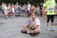 Festiwal Biegów 2016